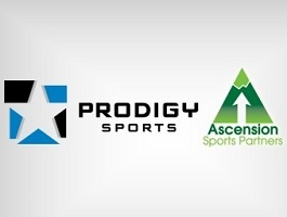 Prodigy Sports Acquires Ascension Sports Partners